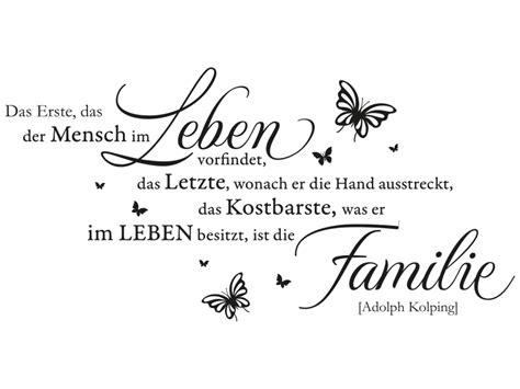 tattoo zitate familie wandtattoo das kostbarste ist die familie klebeheld 174 de