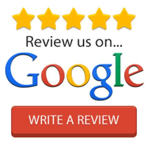 review us on google share an attaboy home tech ac and appliances