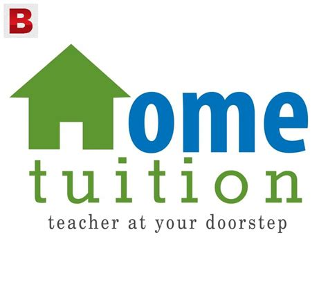 City Mba Fees by Home Tuition By Xtra Class Sialkot