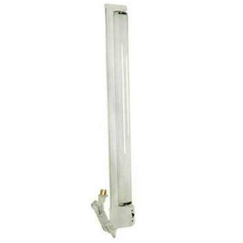 vital l full spectrum light for birds full spectrum lighting for bird and parrot cages help