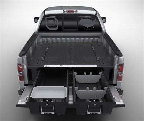 truck bed storage systems decked truck bed storage system beautiful scenery