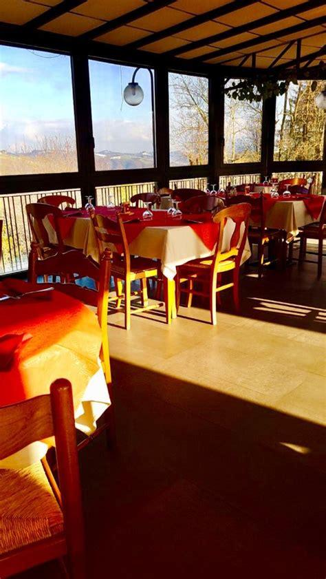ristorante la terrazza bologna la terrazza ristorante sasso marconi omd 246 om