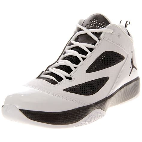 basketball shoes south africa pin by kwasi africa on athletic basketball shoes