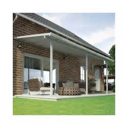 Patio Awning And Canopies Palram Feria Patio Canopy 3m Garden