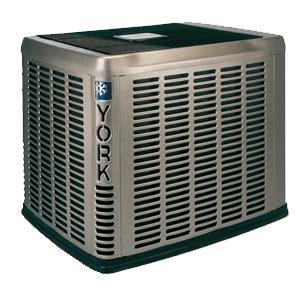 amana central air conditioner rebates ontario central air conditioner rebate home air conditioners