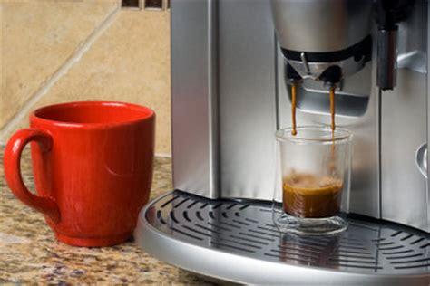 Wie Entkalkt Eine Kaffeemaschine by Medion Kaffeepadmaschine Richtig Entkalken