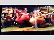 Opening To Madagascar 2005 VHS Australia - video dailymotion Madagascar 2005 Vhs