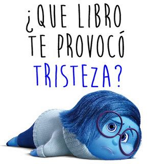 libro the instagram book inside heaven in books book tag inside out