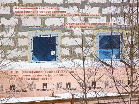 isoler un mur du bruit 4811 comment isoler du bruit un mur demande de devis gratuit 224