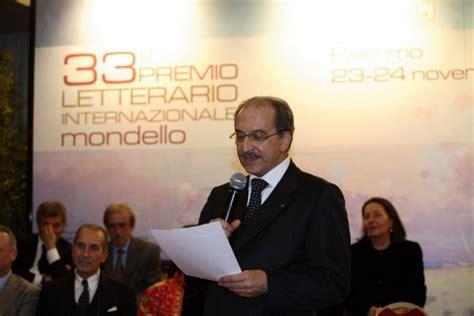 fondazione banco di sicilia photogallery fondazione sicilia
