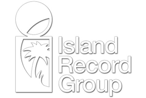 Island Search Image Gallery Island Records