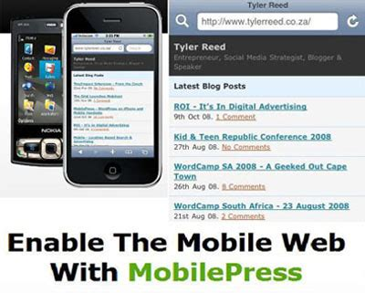 free mobile site top 5 free mobile site builders techlila