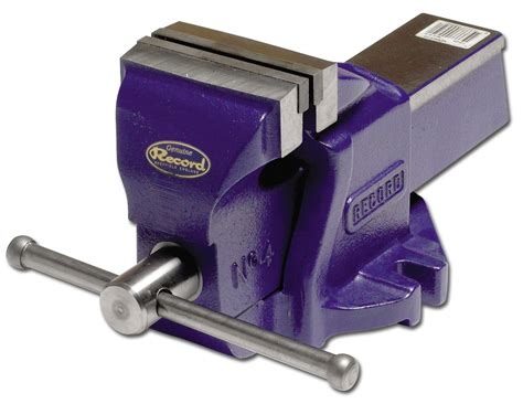 picture of bench vice pin bench vise on pinterest