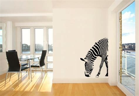 feature wall stickers 10 unique feature walls swick
