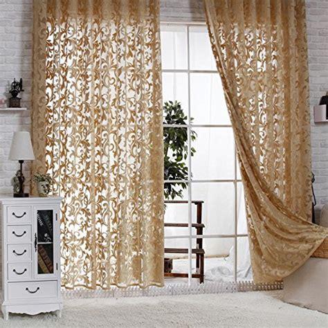gardinen wohnzimmer krauselband gardinen vorh 228 nge und andere wohntextilien r lang