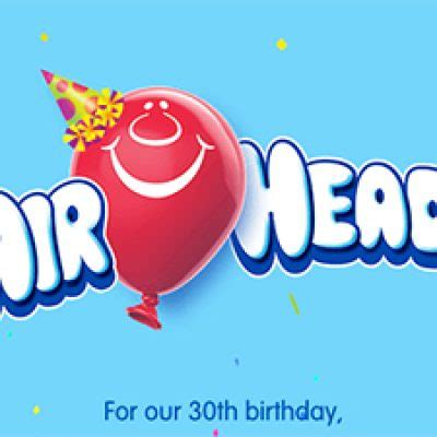 Airheads Sweepstakes - airheads win 10 000 more sweep geek