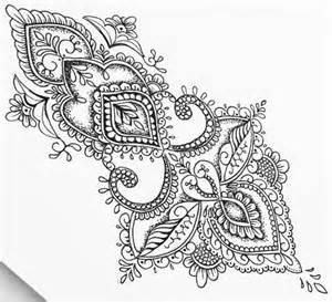 design drawing pinterest the world s catalog of ideas