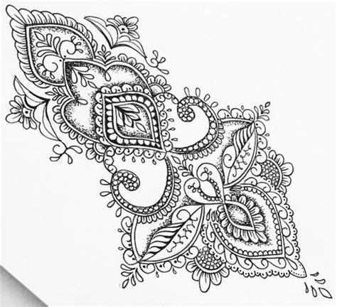 pattern sketches pinterest pinterest the world s catalog of ideas