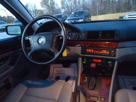 automobile air conditioning repair 2002 bmw 530 interior lighting 2001 bmw 530i