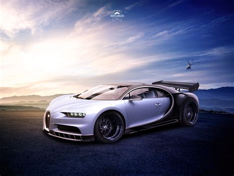 bugatti chiron wallpaper bugatti chiron hd cars 4k wallpapers images