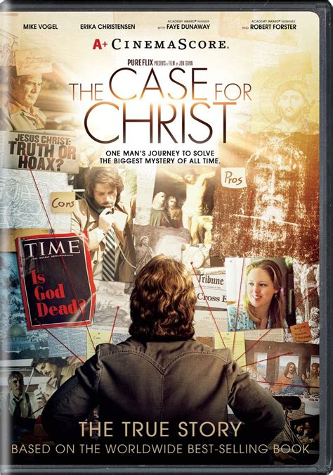 the shack dvd release date may 30 2017 the case for christ dvd release date august 15 2017