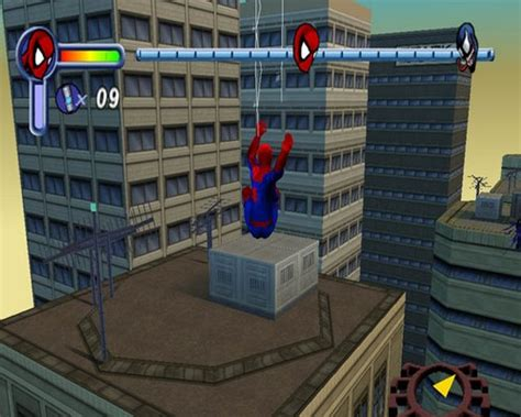 spiderman 1 full version game free download pc spider man 1 game free download full version for pc