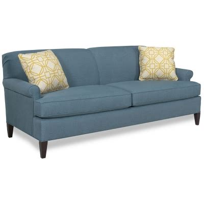 temple sofas temple 24520 80 katie sofas discount furniture at hickory