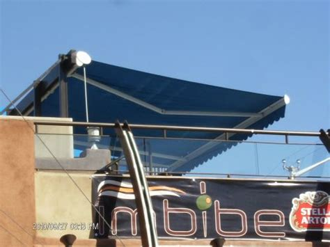 Free Standing Retractable Awnings by Retractable Awning Gallery Retractable Awning Dealers