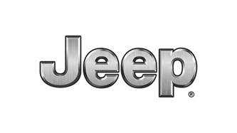 Jeep Phone Number Jeep Toll Free Number Support Email Id Office