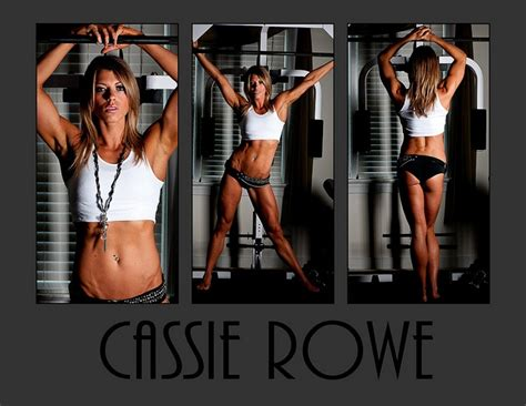 So We Wish Models Are Out by Fitness Photo Shoot Not Shabby Pictures Huh It S So