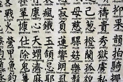 kanji tattoo sentences how do i find this japanese word for a tattoo