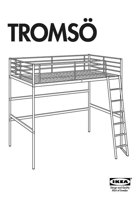 ikea loft bed instructions top 24 ikea tromso wallpaper cool hd