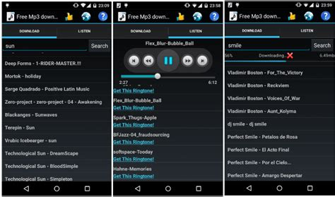Hindi Song Mp3 Download Free All App
