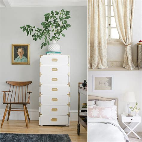 easy home decorating easy spring decorating ideas popsugar home
