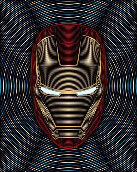 Captain America Civil War Imax Poster Iphone All Semua Hp 290 best iron images on iron armors