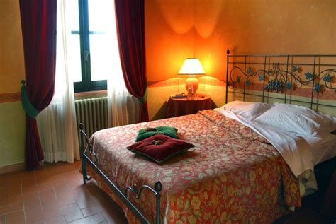 grape room the grape room bedrooms la piantata