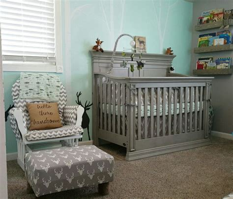 pink camo nursery decor 1000 ideas about camo nursery decor on camo nursery pink camo nursery and nursery