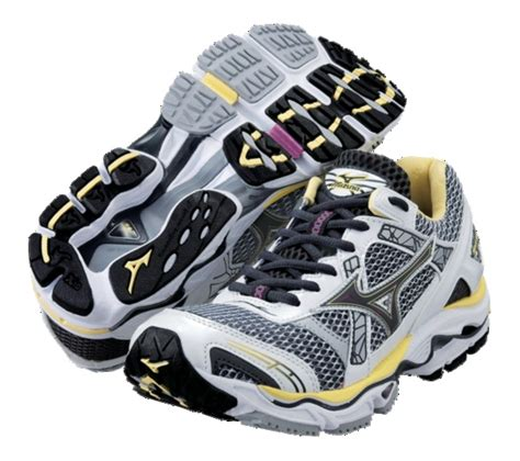 best sneakers for pronation best running shoes for neutral pronation 28 images
