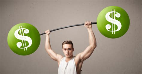 trainer salary personal trainer salary in uk how much do they make