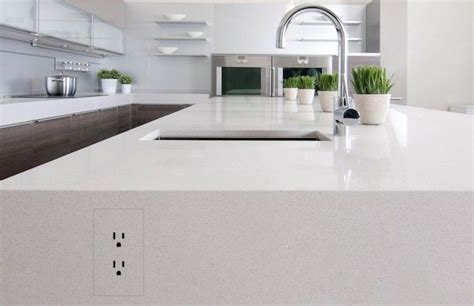 Kitchen Island Wood Countertop lunch amp learn with la scala arden interiors