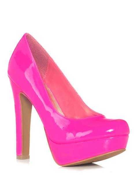high heels for quinceaneras quinceanera flats and heels quinceanera shoes