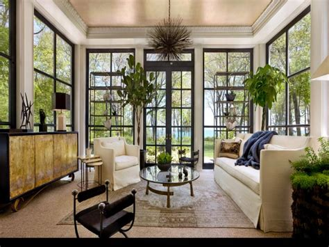 natural interior design planning ideas natural living room by kelly wearstler
