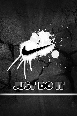 nike wallpaper for android hd download nike live wallpaper for android nike live