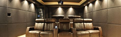 home theater design checklist home construction bright home construction