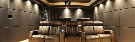carltonbalecom home theater