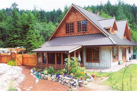 post and beam straw bale house plans post and beam straw bale house plans 28 images timber barn homes post and beam