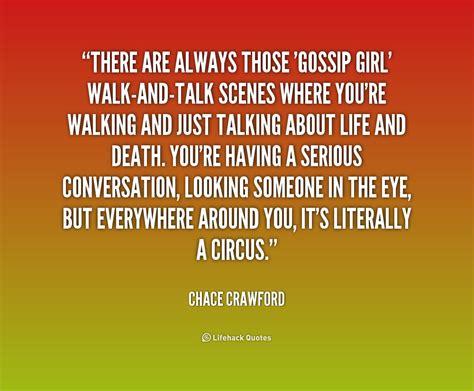 talk quotes walk the talk quotes quotesgram