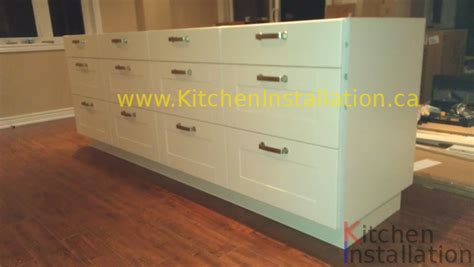ikea kitchen island installation long island ikea kitchen installer nazarm com