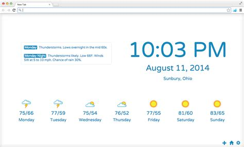 tutorial autocomplete django chrome extension time weather