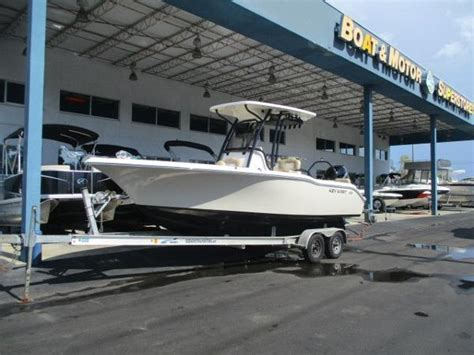 key west boats palm harbor 2018 key west 239 fs palm harbor florida boats